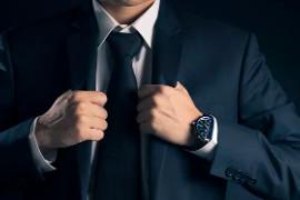 国产服装品牌洗牌加剧 今年谁能突破重围?