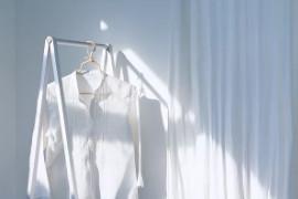 免费加盟女装品牌有哪些 有哪些免加盟费的女装品牌