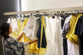 杭州品牌女装加盟有哪些?服装店加盟流程是什么