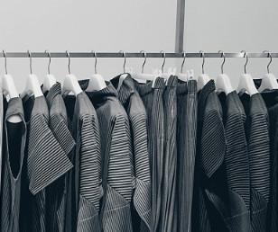 数码服装设计全科班