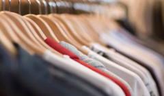 苏州ZARA买的衣服,上海也能退货?这些品牌在长三角都行