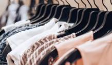 纺织服装产业高质量发展,让生活越过越有滋味